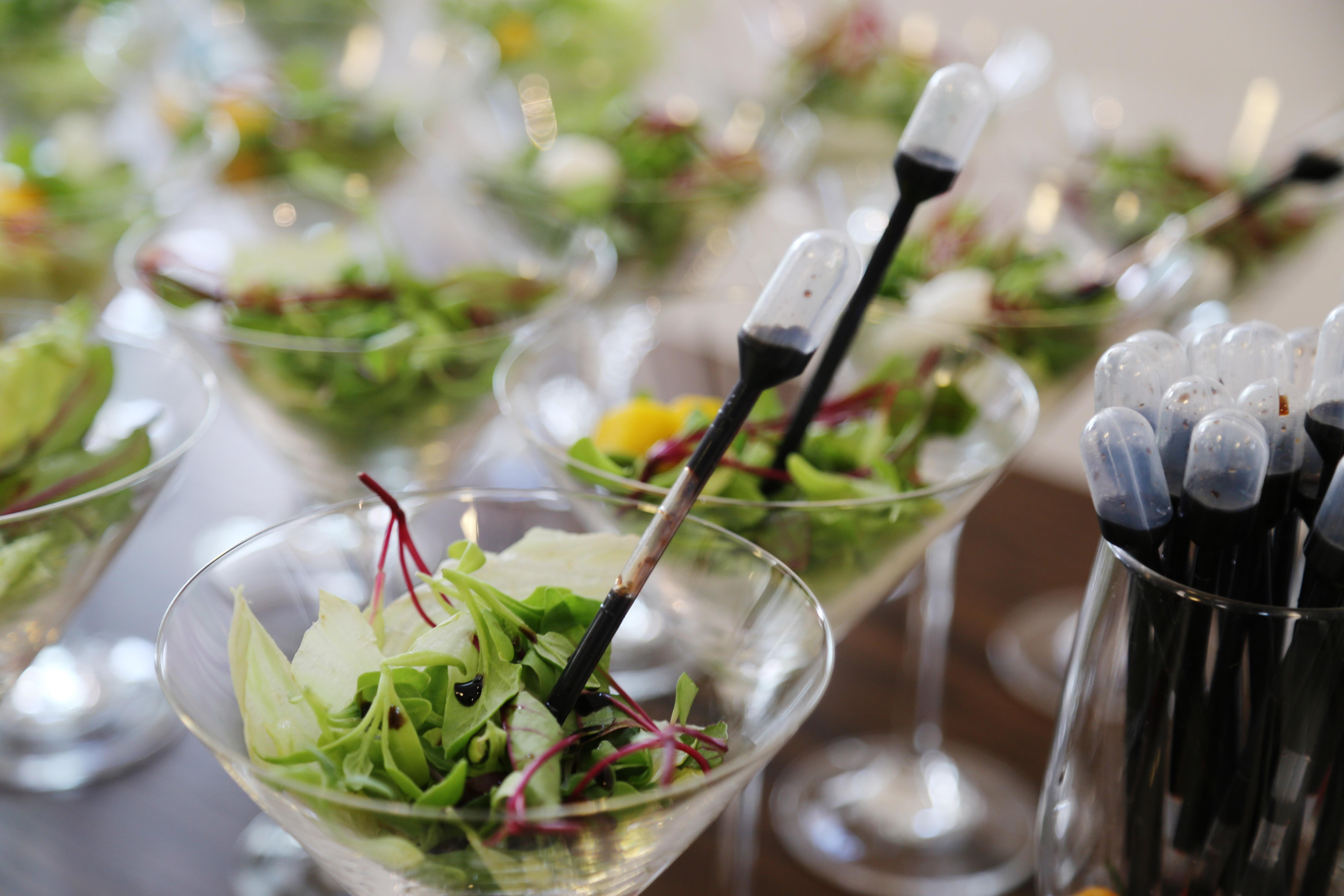 salada_verde_fork_food